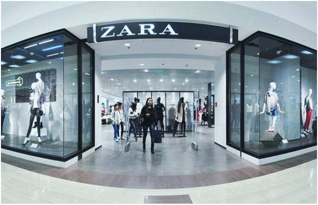 butik-zara