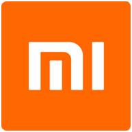 kompanija-Xiaomi