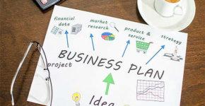 kak-sostavit-biznes-plan-dlja-ip
