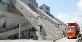 proizvodstvo-cementa