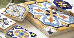 proizvodstvo-keramicheskoj-plitki