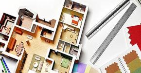 biznes-plan-dizajn-studii