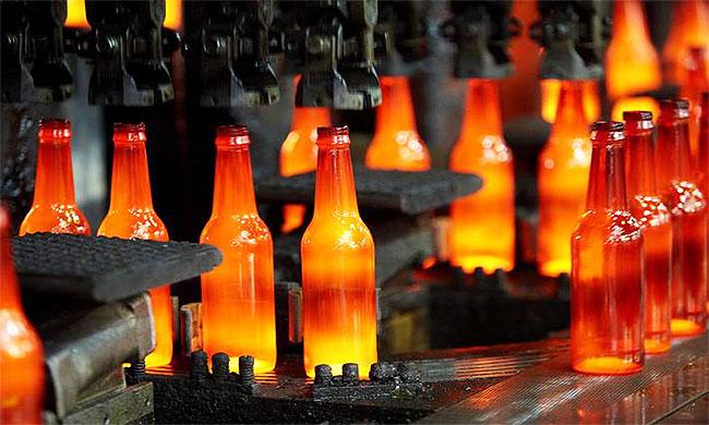 proizvodstvo-stekljannyh-butylok