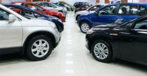 biznes-plan-avtosalona-po-prodazhe-poderzhannyh-avtomobilej