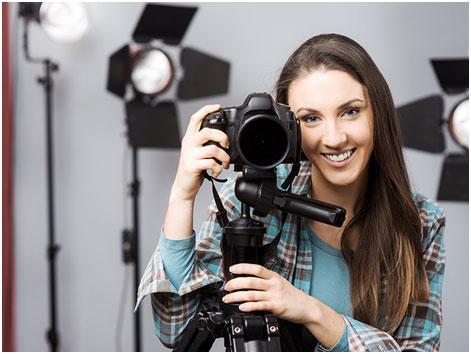 fotograf-v-studii