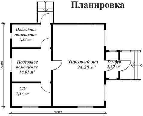 planirovka-magazina-dlja-podarkov