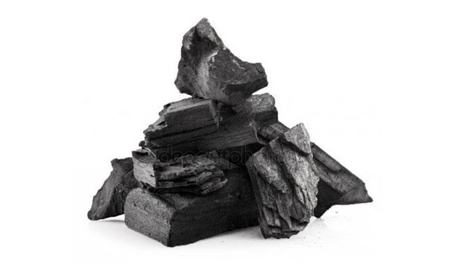 proizvodstvo-drevesnogo-uglja
