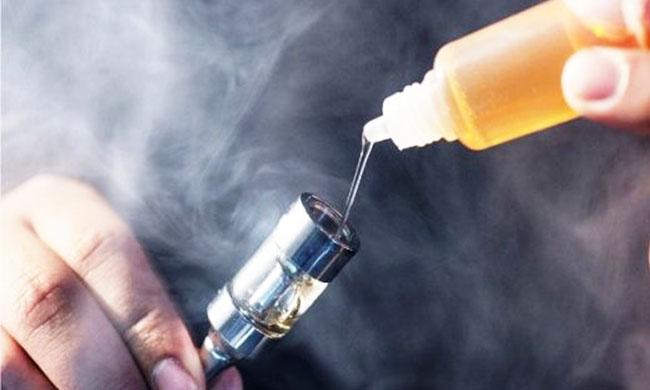 proizvodstvo-zhidkosti-dlja-jelektronnyh-sigaret