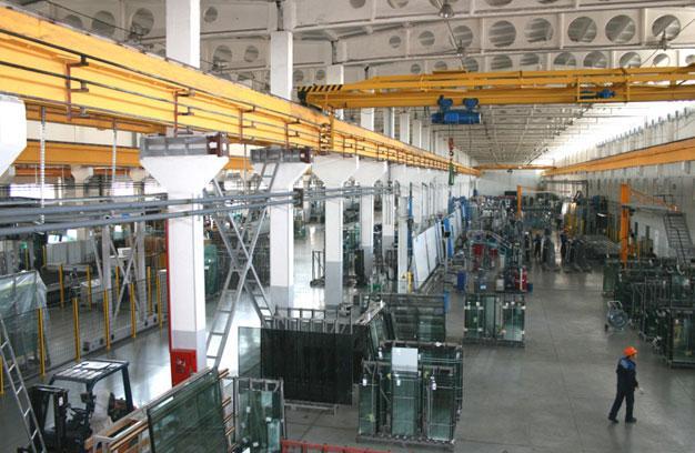 ceh-proizvodstva-listovogo-stekla