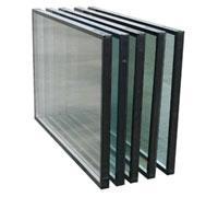 jenergosberegajushhee-steklo