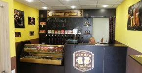kak-otkryt-pivnoj-magazin-po-franshize-Pennaja-Gildija