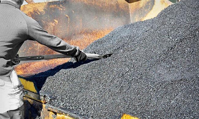 proizvodstvo-asfalta