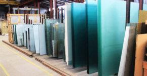 proizvodstvo-stekla