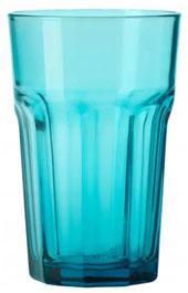 steklo-dlja-steklotary