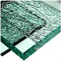 zakaljonnoe-steklo