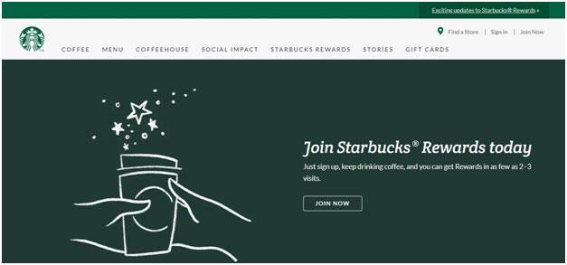 Starbaks-oficialnyj-sajt