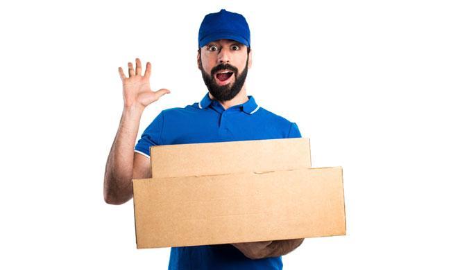 kurerskaja-dostavka-dokumentov