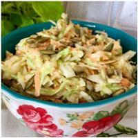 podacha-salata