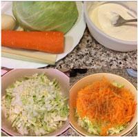 prigotovlenie-dieticheskogo-salata