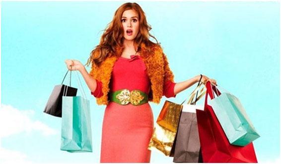 devushka-na-shoppinge