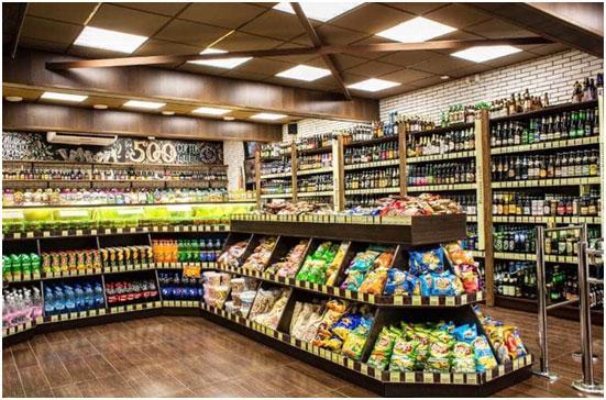 franchise-pivko-format-supermarket