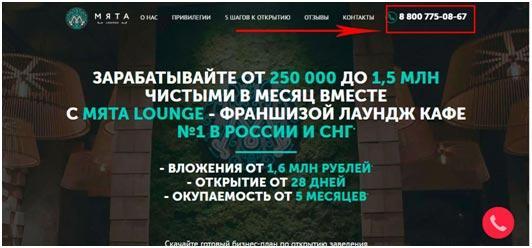 sajt-kampanii-myata24-ru