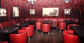 biznes-po-otkrytiju-kino-kafe