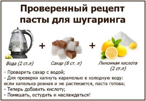 recepty-pasty-dlja-shugaringa