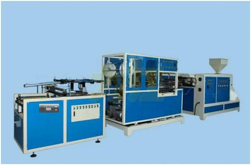 tehnologicheskaja-linija-proizvodstva-posudy