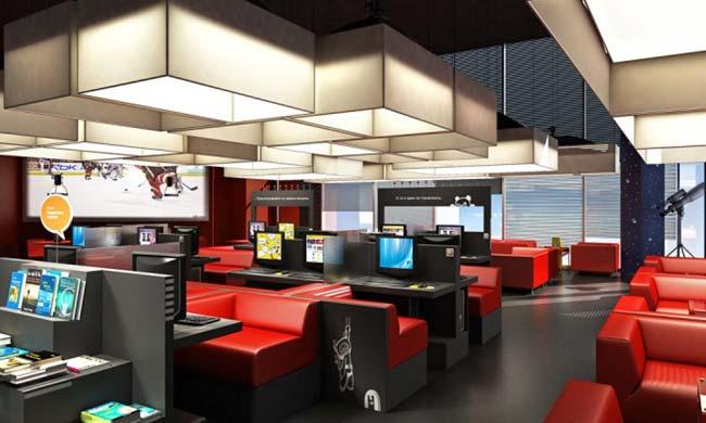 biznes-plan-internet-kafe