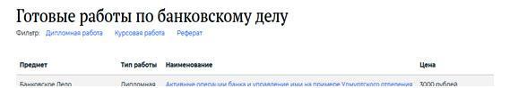 gotovye-raboty-Diplomers