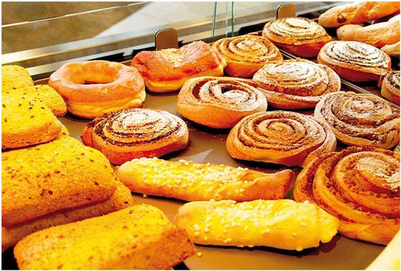 domashnjaja-pekarnja