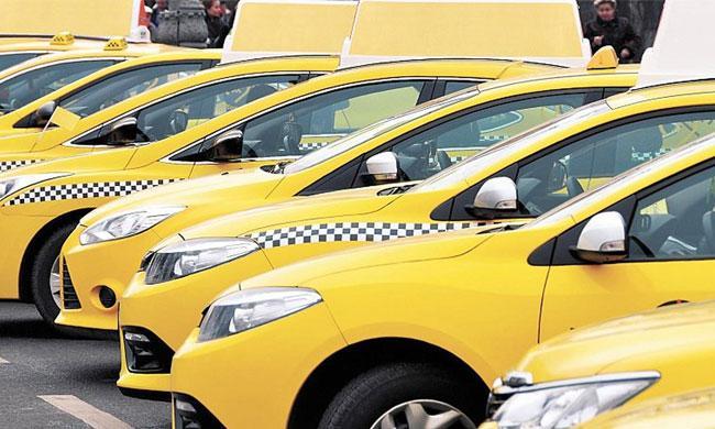 kak-otkryt-taksopark