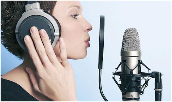 rabota-nachityvanie-audioknig