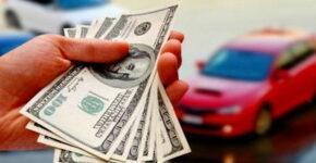 kredit-pod-zalog-avto