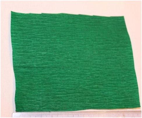 kusok-bumagi-zelenogo-cveta