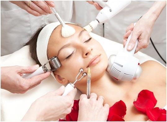 professija-kosmetolog