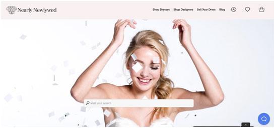 kompanija-Nearly-Newlywed