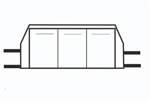 PAZ-A4.3-reklamnye-chehly