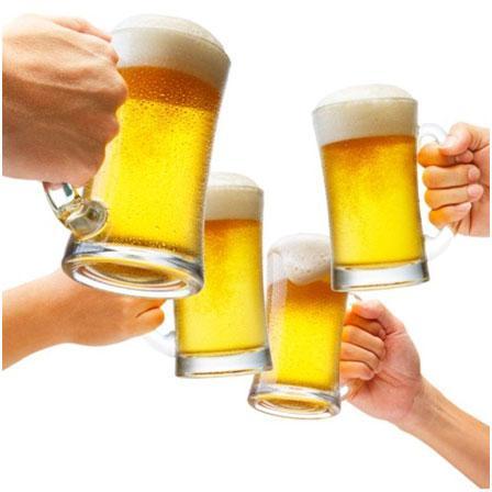 dostavka-piva