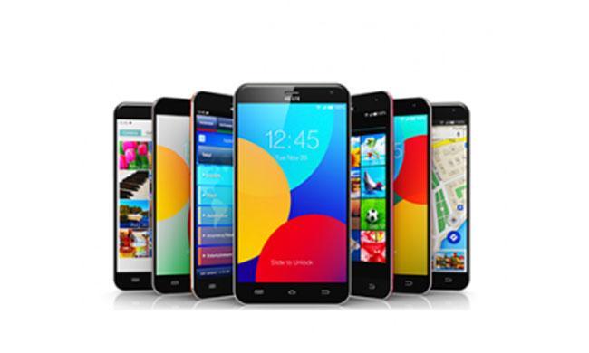 internet-magazin-mobilnyh-telefonov