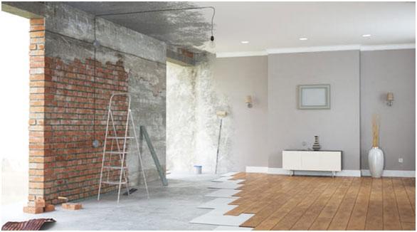 konsultacii-po-organizacii-doma-i-remontu