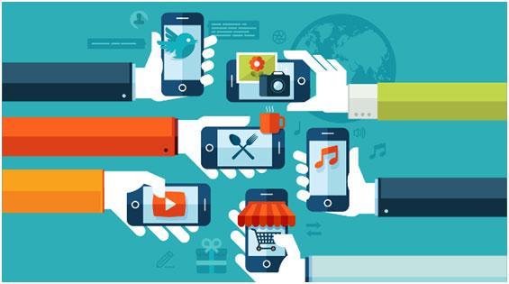onlajn-prodazhi-mobilnyh-telefonov