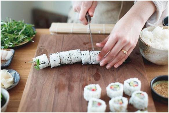 sushi-na-domu