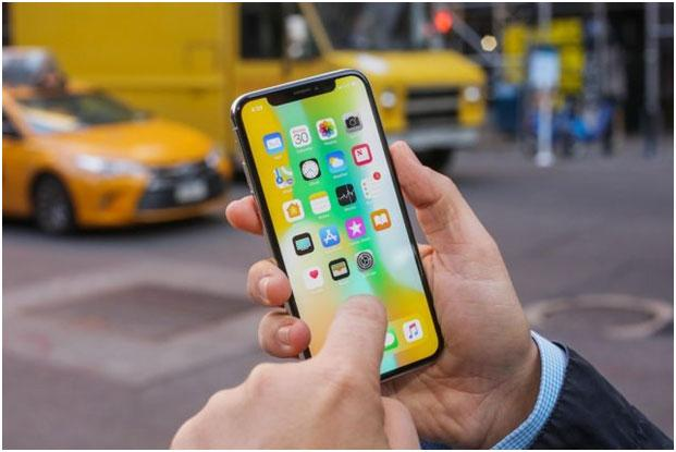 torgovlja-mobilnymi