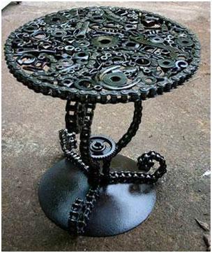 kovanyj-stolik