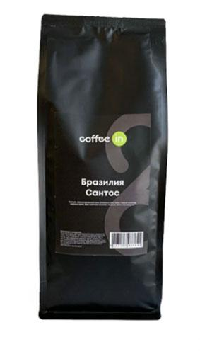 kofe-braziliia-santos