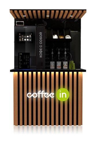 kofe-korner