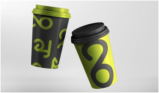 stanchiki-dlia-kofe