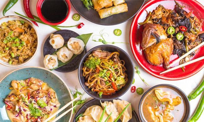 biznes-plan-restorana-kitajskoj-kuhni